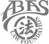 ABAS Law Foundation