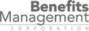 Benefits Management Corporation