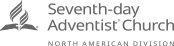 North American Division of the Seventh Day Adventist Church